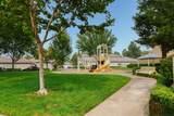 1162 Reston Drive - Photo 41