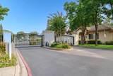 1162 Reston Drive - Photo 42