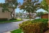 1162 Reston Drive - Photo 5