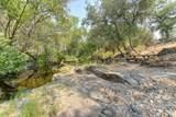 10800 Beaver Loop - Photo 18