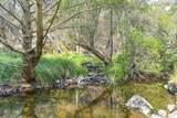 10800 Beaver Loop - Photo 21