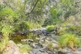 10800 Beaver Loop - Photo 23