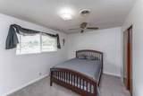 4275 Olivehurst Ave - Photo 16