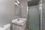 4275 Olivehurst Ave - Photo 18