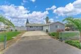 4275 Olivehurst Ave - Photo 21
