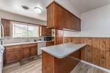 4275 Olivehurst Ave - Photo 5
