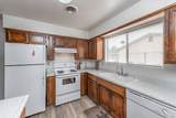 4275 Olivehurst Ave - Photo 6