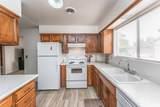 4275 Olivehurst Ave - Photo 7