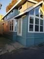 1468 Grand Avenue - Photo 3