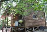 10439 Washington Rd - Photo 1