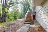 13813 Edgewood Drive - Photo 2