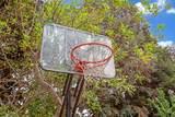 3229 Bridlevail Court - Photo 78
