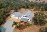 14188 Countryside Ranch Road - Photo 1