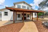 14188 Countryside Ranch Road - Photo 10