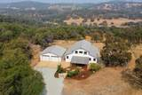 14188 Countryside Ranch Road - Photo 3