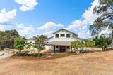14188 Countryside Ranch Road - Photo 4