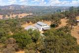 14188 Countryside Ranch Road - Photo 58