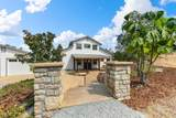 14188 Countryside Ranch Road - Photo 6
