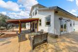 14188 Countryside Ranch Road - Photo 8