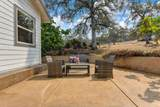 14188 Countryside Ranch Road - Photo 9
