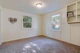 14395 Rough And Ready Highway - Photo 10