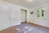 14395 Rough And Ready Highway - Photo 11