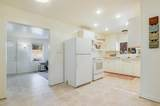 14395 Rough And Ready Highway - Photo 15