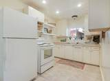 14395 Rough And Ready Highway - Photo 17