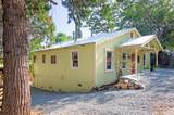 14395 Rough And Ready Highway - Photo 35