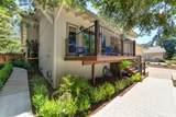 14732 Guadalupe Drive - Photo 4