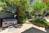 14732 Guadalupe Drive - Photo 44