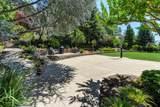 14732 Guadalupe Drive - Photo 47