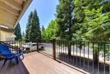 14732 Guadalupe Drive - Photo 5