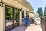14732 Guadalupe Drive - Photo 6