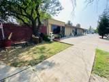 1765 Monte Diablo Ave - Photo 13