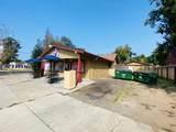 1765 Monte Diablo Ave - Photo 7