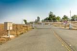 8954 Daguerra Point Drive - Photo 1