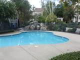 3012 Beachcomber Drive - Photo 3