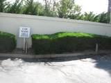 3012 Beachcomber Drive - Photo 8
