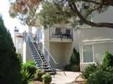 3012 Beachcomber Drive - Photo 9