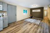 31004 Relief Hill Road - Photo 10