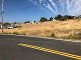 4406-4400 Cheyenne Drive - Photo 14