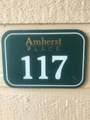 1019 Dornajo Way - Photo 18