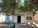 314 Fairbanks Avenue - Photo 1