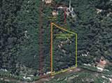 12187 Aspen Gold Drive - Photo 1