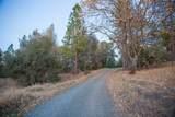 0 Rendezvous Lane - Photo 29