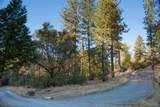 0 Rendezvous Lane - Photo 4