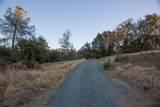 0 Rendezvous Lane - Photo 9
