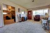 7247 Carriage Drive - Photo 20