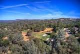 12853 Austin Forest Circle - Photo 21